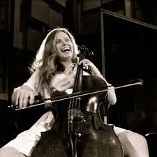 Pajas musicales: Jacqueline Dupré
