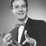 Pajas musicales: John Barry