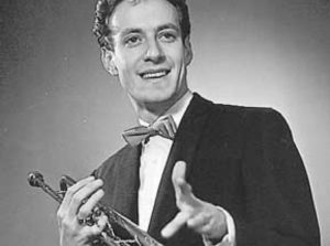 Pajas musicales: John Barry