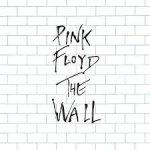 Pajas musicales: Pink Floyd