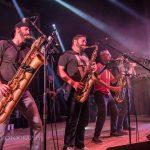 Pajas musicales: Streetlight Manifesto