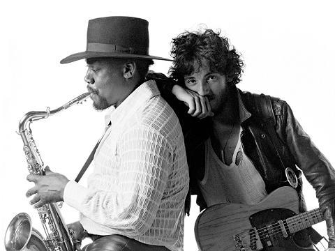 Pajas musicales: Bruce Springsteen