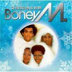 Pajas musicales: Boney M