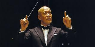 Pajas musicales: Joe Hishaishi
