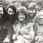 Thedubliners-folk-irlanda