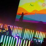 Pajas musicales: Que alguien apague el sol