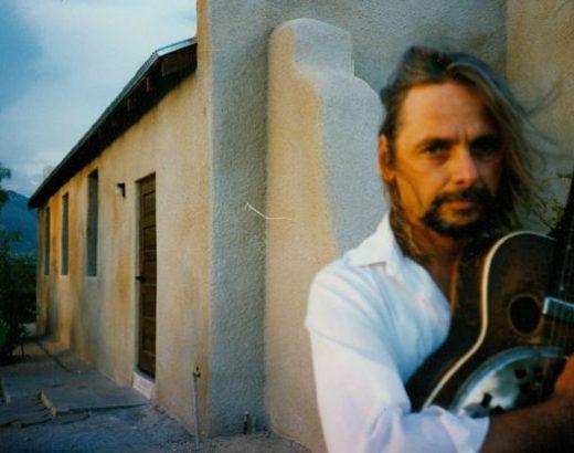 Recordando a Rainer Ptacek