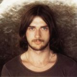 Pajas Musicales: Mike Oldfield con letra